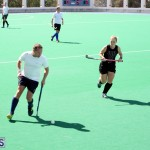 Bermuda Field Hockey October 21 2018 (3)