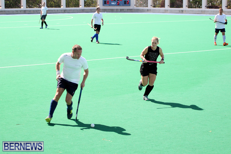 Bermuda-Field-Hockey-October-21-2018-3