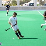 Bermuda Field Hockey October 21 2018 (5)
