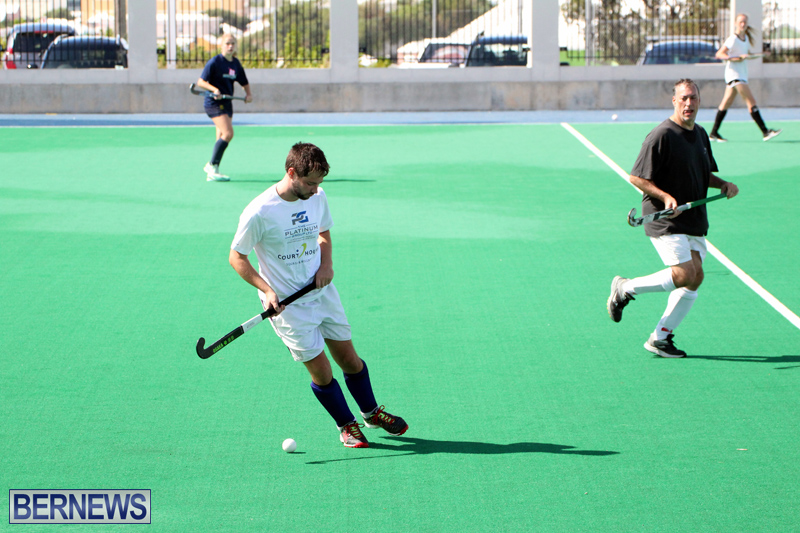 Bermuda-Field-Hockey-October-21-2018-5