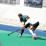 Bermuda Field Hockey October 21 2018 (6)