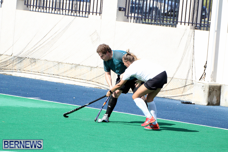 Bermuda-Field-Hockey-October-21-2018-6