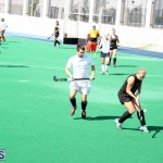Bermuda Field Hockey October 21 2018 (7)