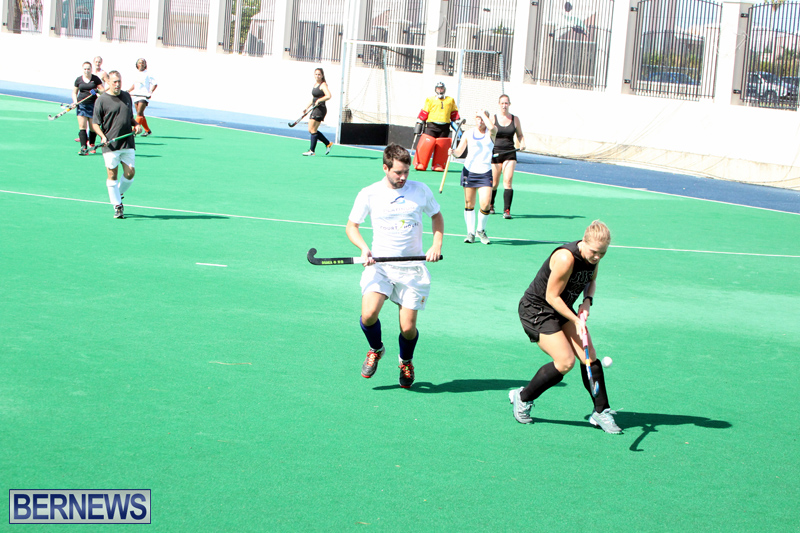 Bermuda-Field-Hockey-October-21-2018-7
