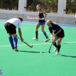 Bermuda Field Hockey October 21 2018 (8)