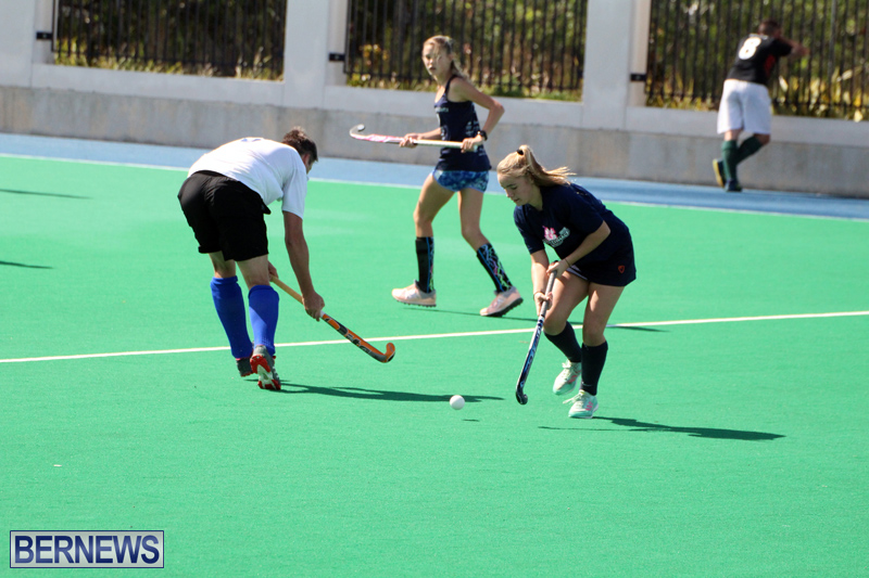 Bermuda-Field-Hockey-October-21-2018-8
