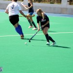 Bermuda Field Hockey October 21 2018 (9)