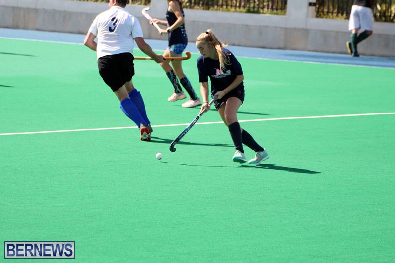 Bermuda-Field-Hockey-October-21-2018-9