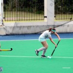 Bermuda Field Hockey October 7 2018 (1)