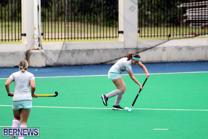 Bermuda-Field-Hockey-October-7-2018-1