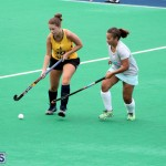 Bermuda Field Hockey October 7 2018 (10)