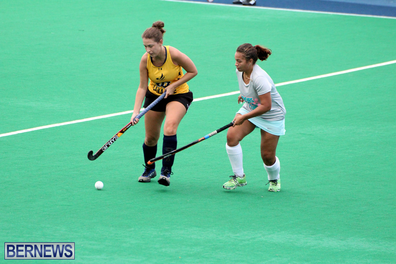 Bermuda-Field-Hockey-October-7-2018-10