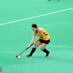 Bermuda Field Hockey October 7 2018 (11)