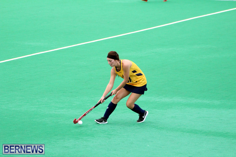 Bermuda-Field-Hockey-October-7-2018-11