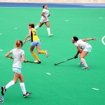 Bermuda Field Hockey October 7 2018 (12)
