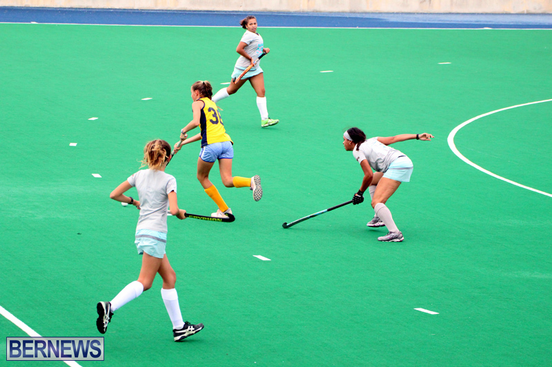 Bermuda-Field-Hockey-October-7-2018-12