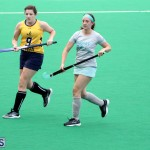 Bermuda Field Hockey October 7 2018 (13)
