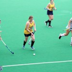 Bermuda Field Hockey October 7 2018 (14)
