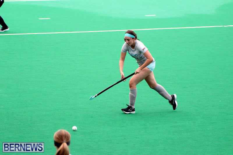 Bermuda-Field-Hockey-October-7-2018-15