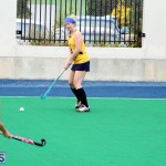 Bermuda Field Hockey October 7 2018 (17)