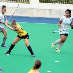 Bermuda Field Hockey October 7 2018 (18)