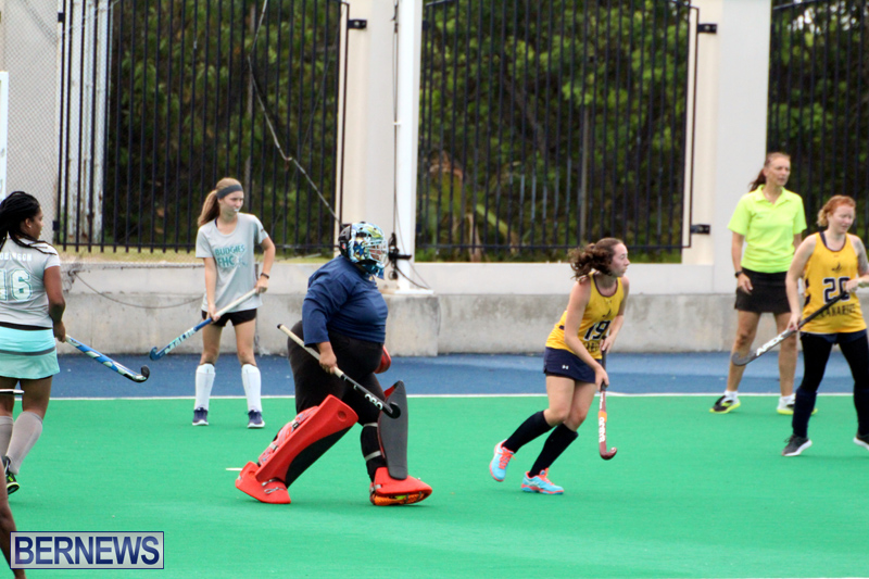 Bermuda-Field-Hockey-October-7-2018-2