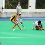 Bermuda Field Hockey October 7 2018 (3)