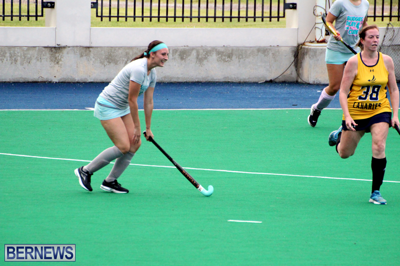 Bermuda-Field-Hockey-October-7-2018-4