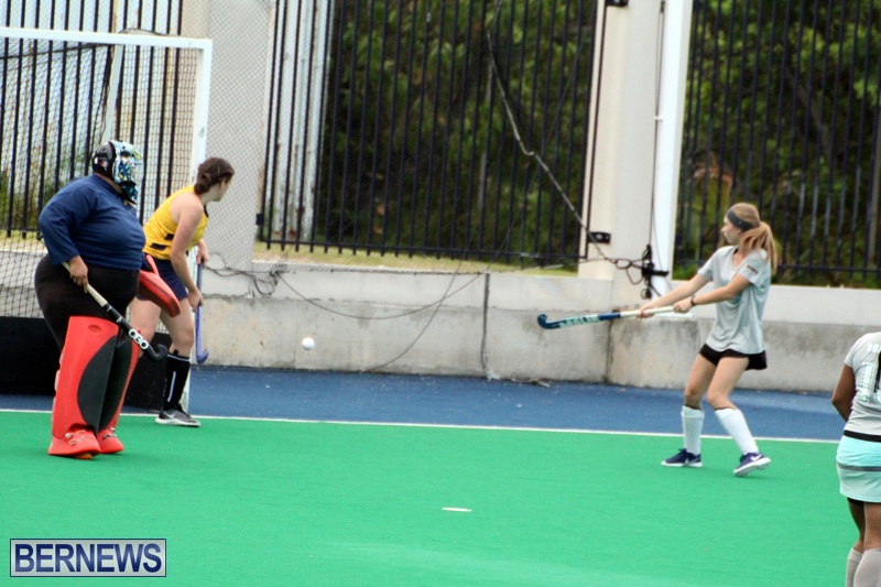 Bermuda-Field-Hockey-October-7-2018-5