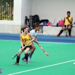 Bermuda Field Hockey October 7 2018 (6)