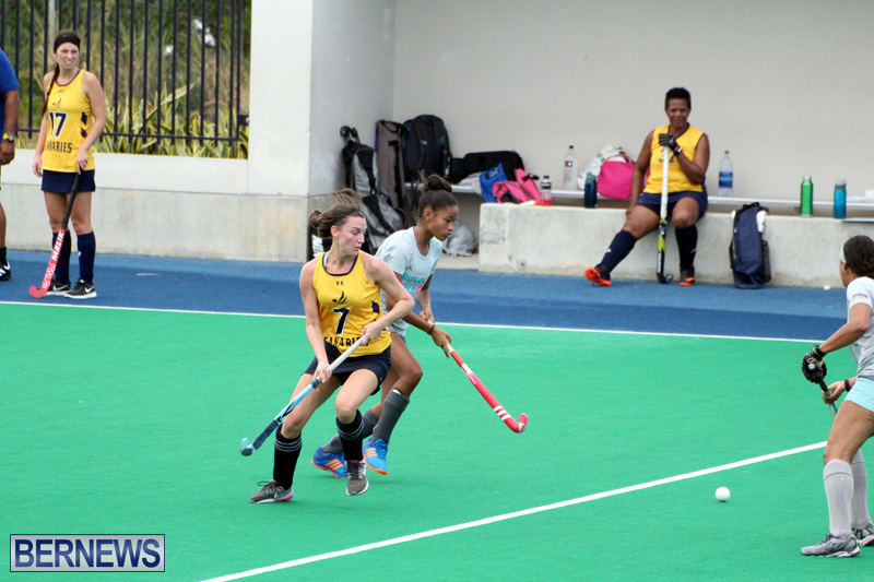 Bermuda-Field-Hockey-October-7-2018-6