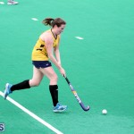 Bermuda Field Hockey October 7 2018 (7)