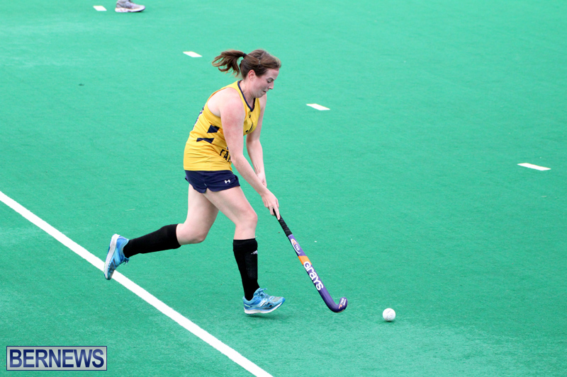 Bermuda-Field-Hockey-October-7-2018-7