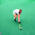 Bermuda Field Hockey October 7 2018 (8)