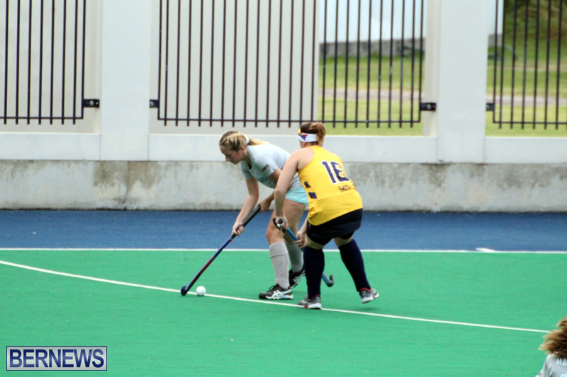 Bermuda-Field-Hockey-October-7-2018-9