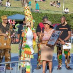 Bermuda International Gombey Festival Showcase, October 6 2018-2903