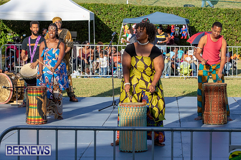 Bermuda-International-Gombey-Festival-Showcase-October-6-2018-2924