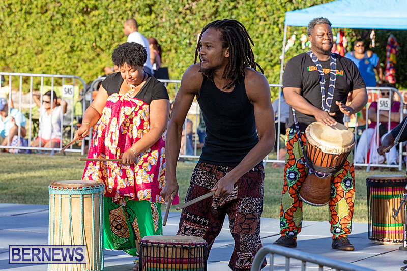 Bermuda-International-Gombey-Festival-Showcase-October-6-2018-2931