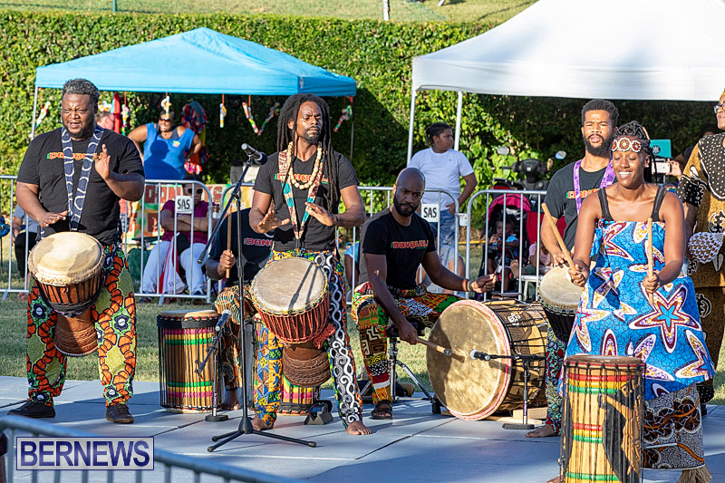 Bermuda-International-Gombey-Festival-Showcase-October-6-2018-2943