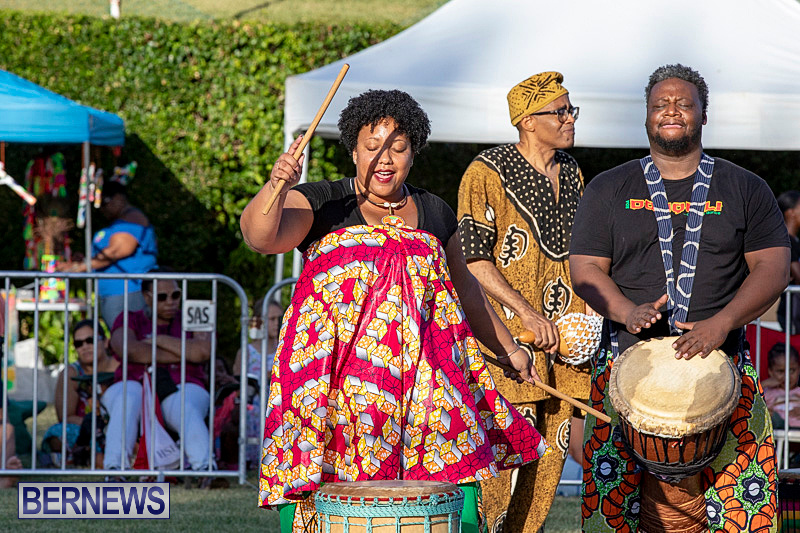 Bermuda-International-Gombey-Festival-Showcase-October-6-2018-2959
