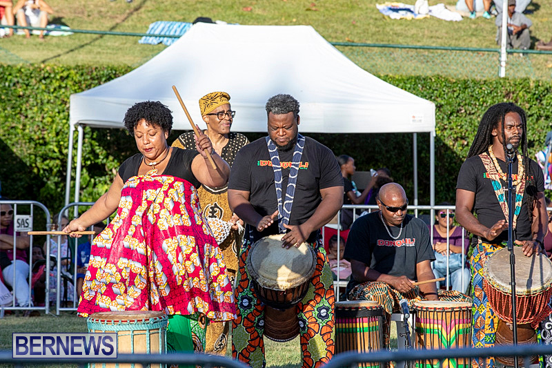 Bermuda-International-Gombey-Festival-Showcase-October-6-2018-2963