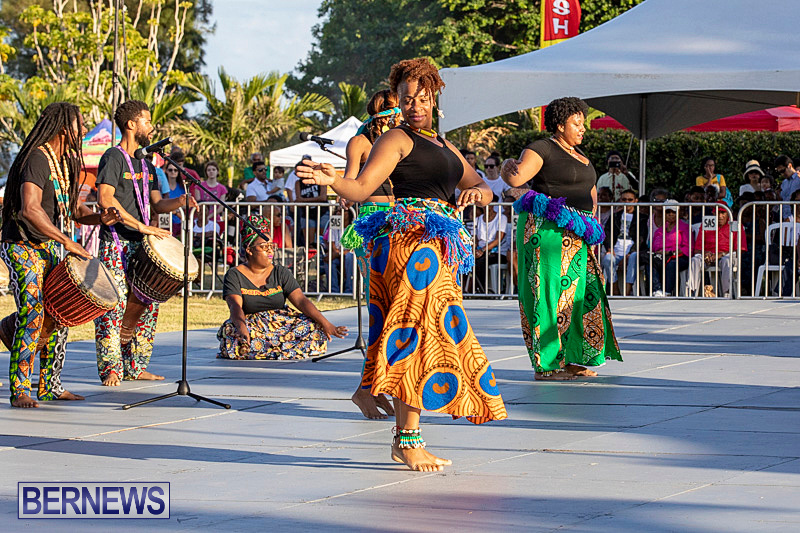 Bermuda-International-Gombey-Festival-Showcase-October-6-2018-2987