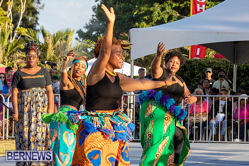 Bermuda-International-Gombey-Festival-Showcase-October-6-2018-2993