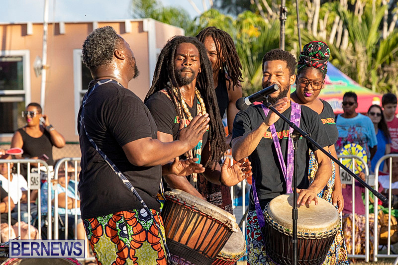Bermuda-International-Gombey-Festival-Showcase-October-6-2018-3012