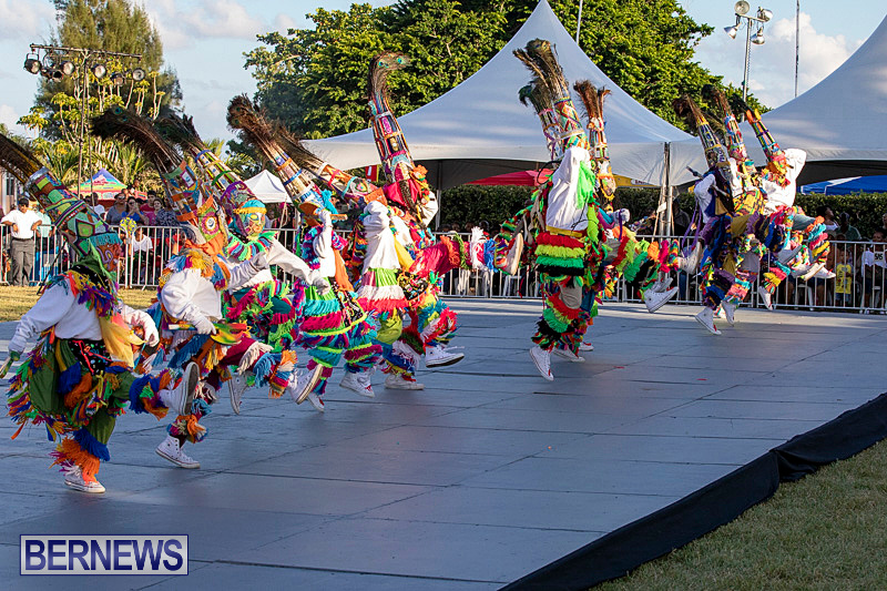 Bermuda-International-Gombey-Festival-Showcase-October-6-2018-3020