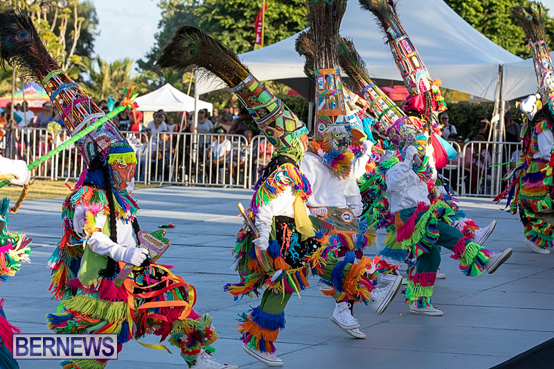 Bermuda-International-Gombey-Festival-Showcase-October-6-2018-3023