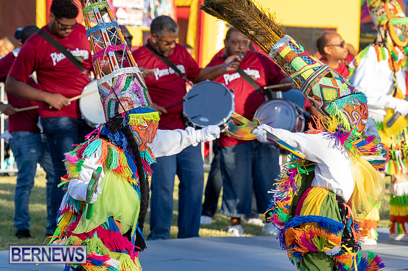 Bermuda-International-Gombey-Festival-Showcase-October-6-2018-3028