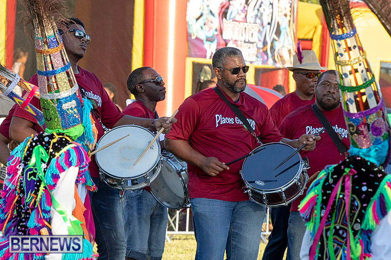 Bermuda-International-Gombey-Festival-Showcase-October-6-2018-3082
