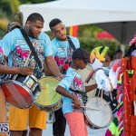 Bermuda International Gombey Festival Showcase, October 6 2018-3143