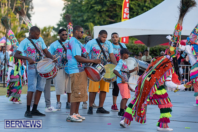 Bermuda-International-Gombey-Festival-Showcase-October-6-2018-3146